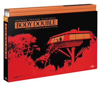 body-double-coffret-ultra-collector-Blu-ray-DVD-Livre-De-Palma