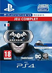 Batman-Arkham-VR-compatibible-Playstation-VR-ps4