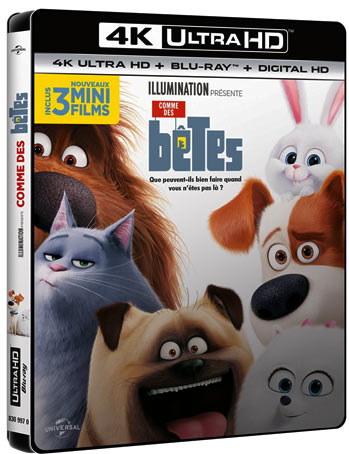 Comme-des-betes-blu-ray-4K-Ultra-HD