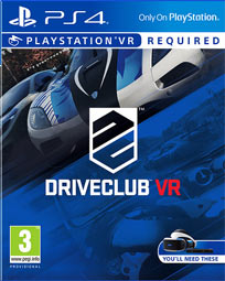 Driveclub-Playstation-VR-PS4