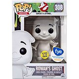 Figurine Funko  Funko_POP_Ghostbusters_3_2016_The_Dark_Exclu_Pop