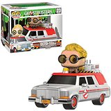 Figurine Funko  Funko_POP_Ghostbusters_3_2016_voiture_car