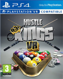 Hustle-Kings-PlayStation-VR-compatible-realite-virtuelle-ps4