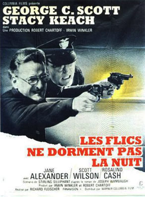 Les-Flics-Ne-Dorment-Pas-Blu-ray-dvd-coffret-richard-fleisher-collector-bluray
