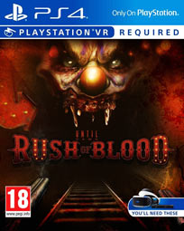 Rush-Of-Blood-Playstation-VR-PS4