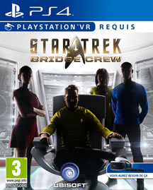 Star-Trek-Bridge-Crew-Playstation-VR-PS4