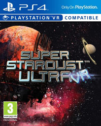 Super-Stardust-Playstation-VR-ps4