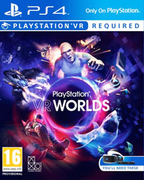 VR-Worlds-PS4-jeux-video-compatibible-Playstation-VR