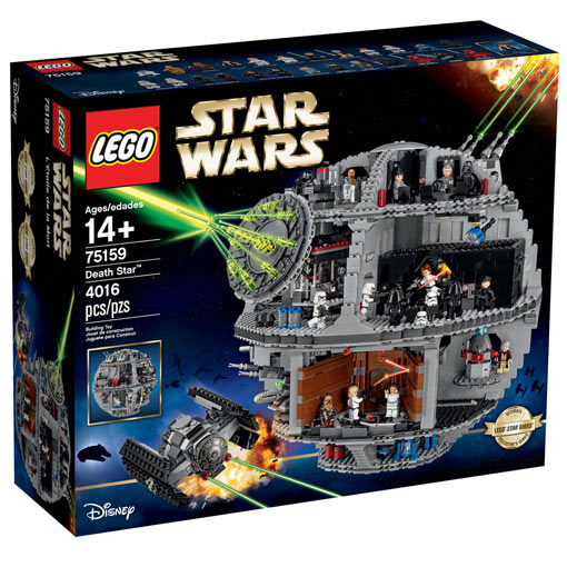 death-star-LEGO-75159-collector-2016-lego
