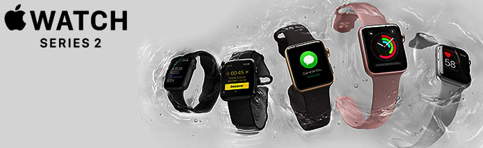 montre-apple-watch-2-iphone-7