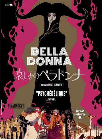 Belladonna-coffret-collector-limite-prestige-Blu-ray-DVD-4K-2016