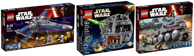 idee,cadeau,lego,jeux,construire