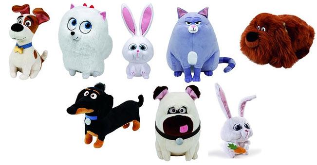 peluche-ty-comme-des-betes-film-dessin-animee-enfant-noel