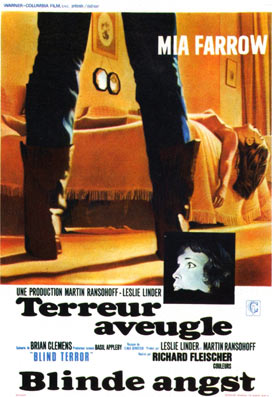 terreur-aveuble-blu-ray-DVD-collector-2016-achat