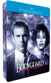 Bodyguard-costner-boitier-metal-coffret-dvd-bluray-cd