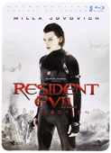 resident-evil-steelbook-limite-bluray-coffret