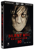 steelbook-silent-hill-3d-revelation-bluray-dvd