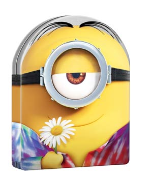 coffret-collector-les-minions-steelbook-metal-blu-ray-DVD