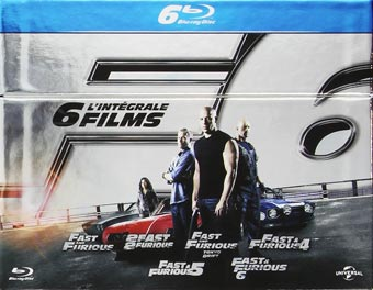 cooffret-integrale-fast-furious-blu-ray