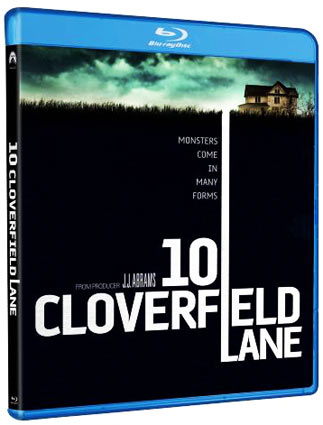 10-cloverfield-lane-Bluray-DVD-steelbook-coffret-collector