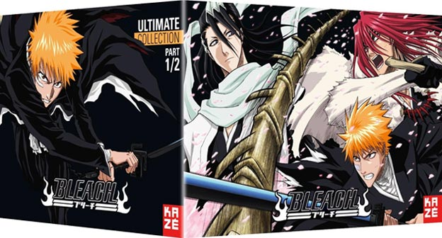 Bleach-coffret-ultimate-integrale-box-saison-1-3-DVD-part-1