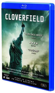 Cloverfield-Blu-ray-DVD