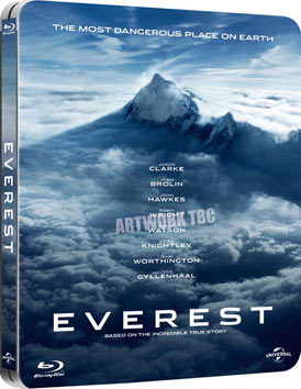 Everest-steelbook-blu-ray-3D-2D-edition-limitee-collector
