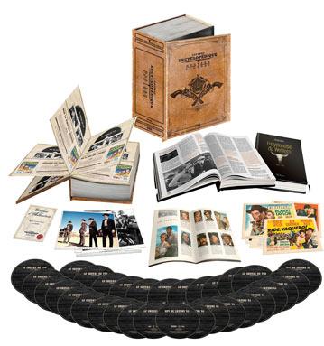 encyclopedie-du-western-coffret-collector-limite-numerote-30-DVD