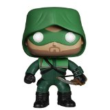 Figurine Funko  Funko_arrow_figurne