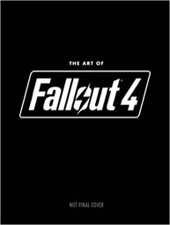 the-art-of-fallout-4-tout-l-art-de-fallout-artbook
