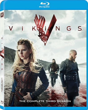 vikings-saison-3-Blu-ray-DVD-VF-serie