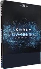 divergente-2-insurrection-steelbook