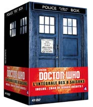 doctor-who-coffret-dvd