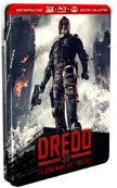dredd-steelbook-bluray-3D-bluray-DVD
