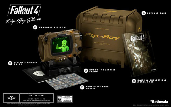 fallout-4-edition-collector-pip-boy-limitee