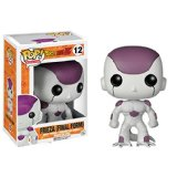 Funko Dragon Ball Z freezer