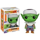 Funko Dragon Ball Z piccolo satan petit coeur