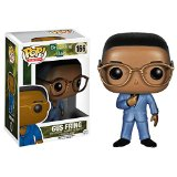 Funko breaking bad Gus