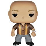 Funko breaking bad Hank schrader cops flic