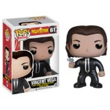 Funko pul fiction Vincent Vega