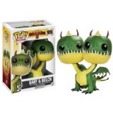 Figurine Funko  Funko_Dragons_barf_belch