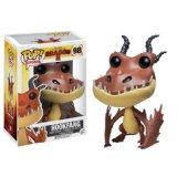 Figurine Funko  Funko_Dragons_hookfang