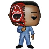 funko breaking bad gustavo fring