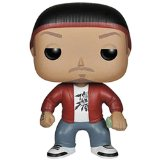 funko breaking bad jees pinkman