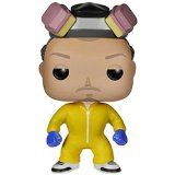 funko breaking bad jesse in cook
