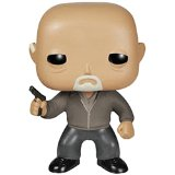 funko breaking bad mike ehmantraut nettoyeur