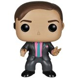 funko breaking bad saul goodman