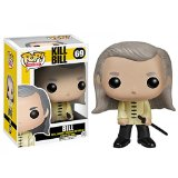 Figurine Funko  Funko_kill_bill_Bill