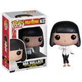 funko pulpfiction mia wallace