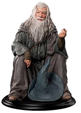 gandalf-le-seigneur-des-anneaux-statue-figurine